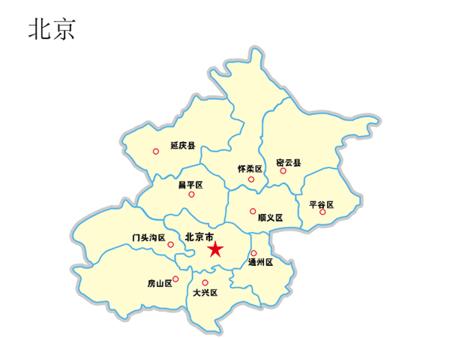 北京.png