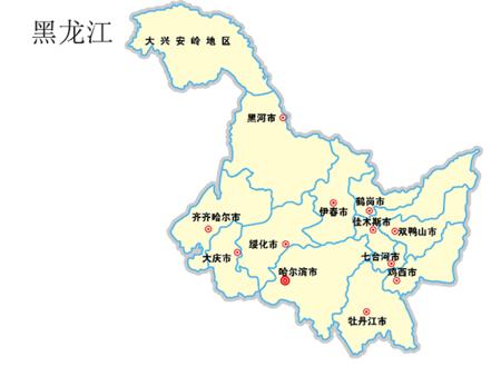 黑龍江.png