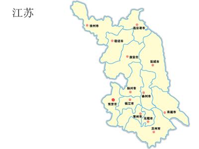 江苏.png